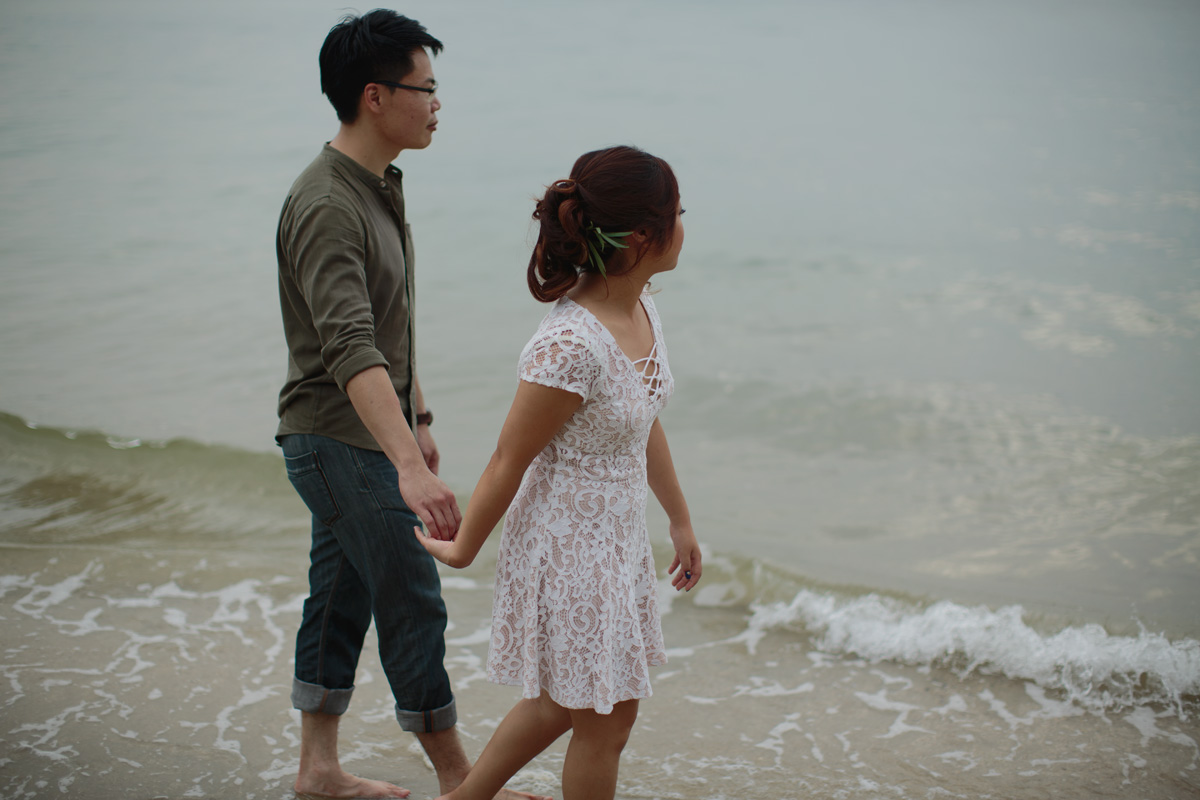 singapore-prewedding-photography-jh0047