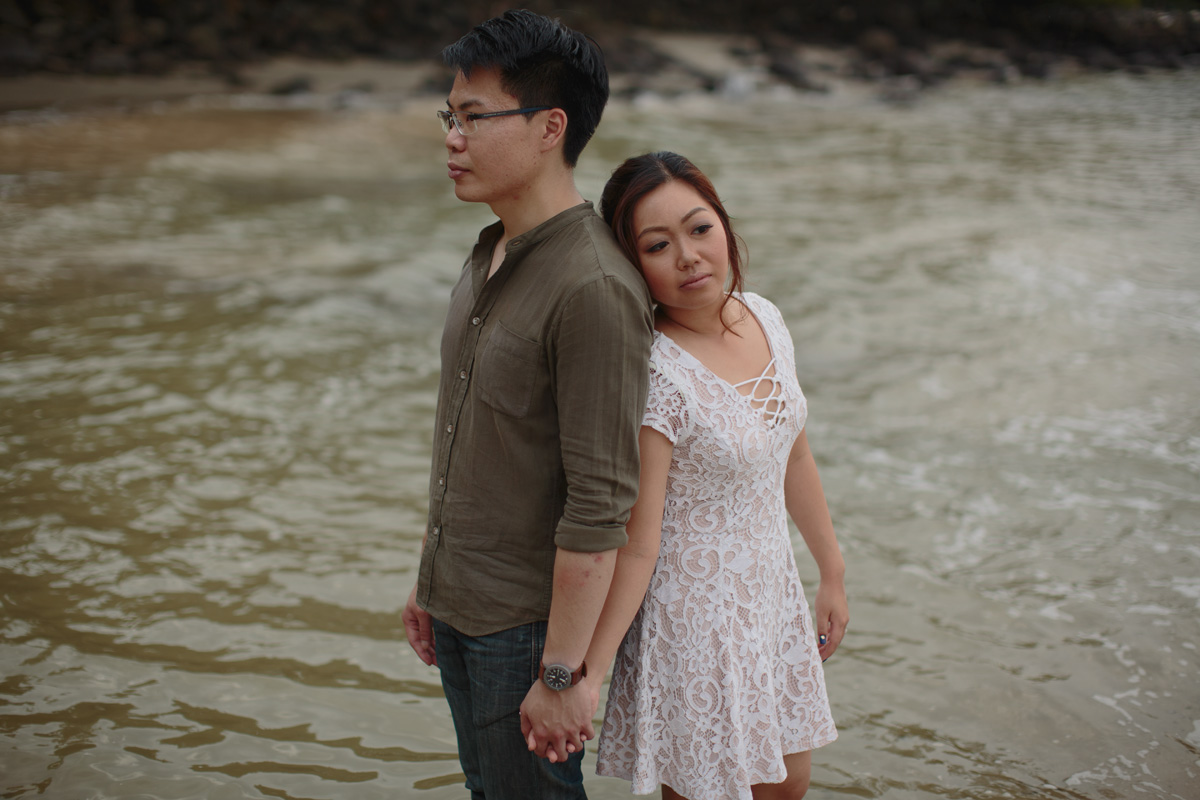 singapore-prewedding-photography-jh0049