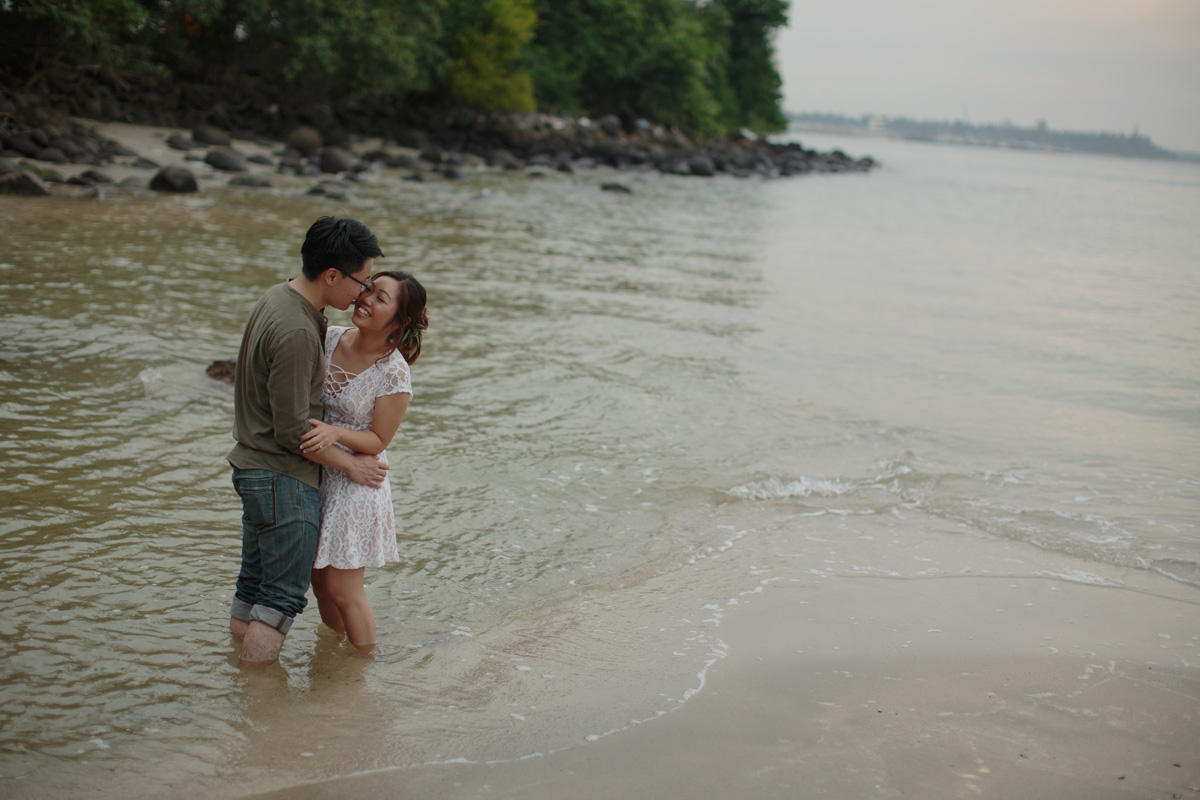 singapore-prewedding-photography-jh0050