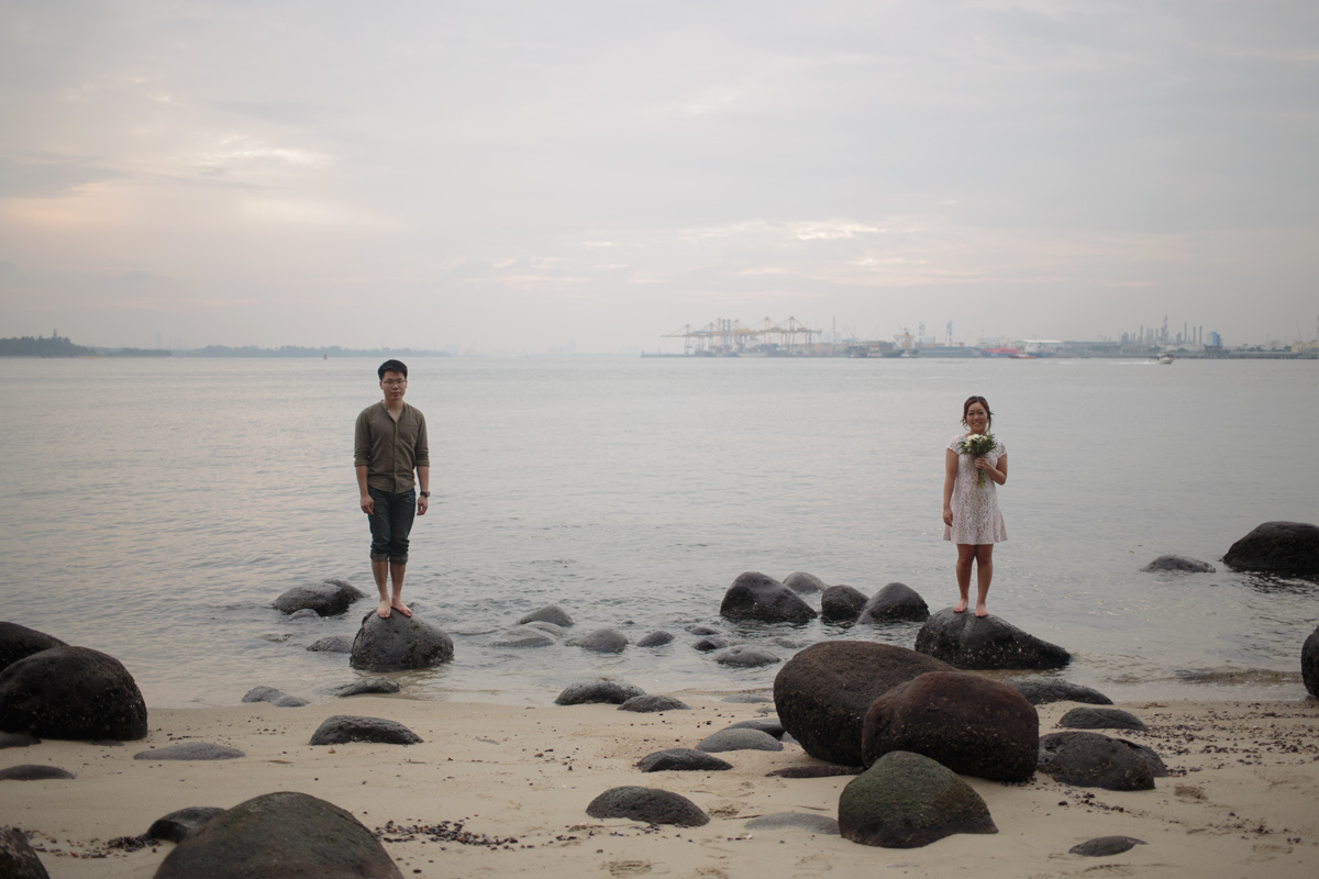 singapore-prewedding-photography-jh0052
