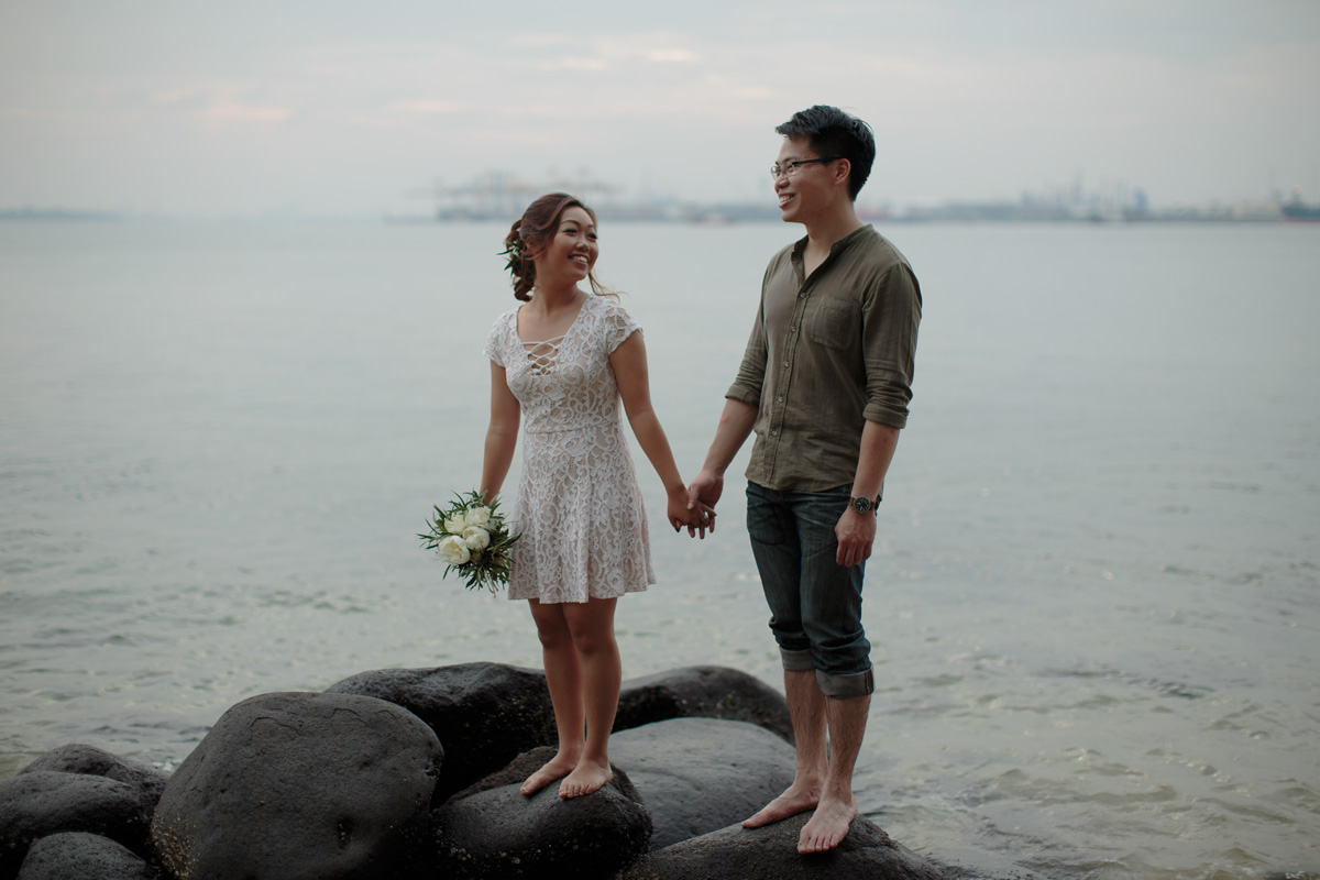 singapore-prewedding-photography-jh0054