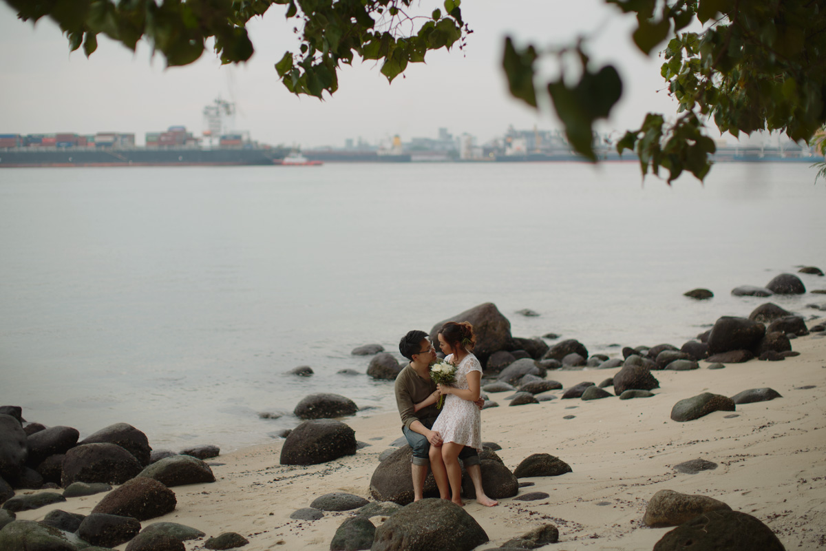 singapore-prewedding-photography-jh0055