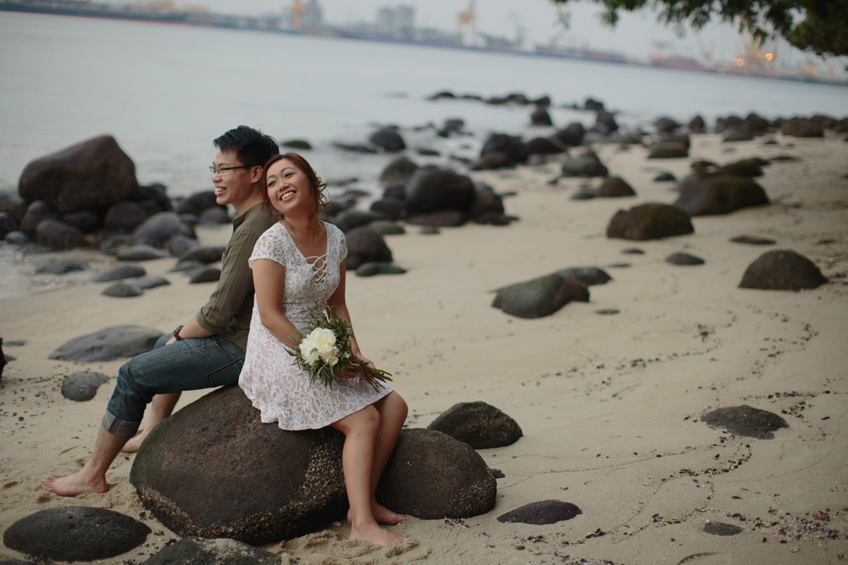 singapore-prewedding-photography-jh0056