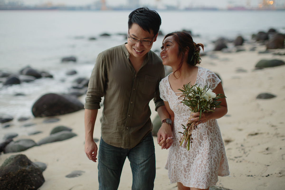 singapore-prewedding-photography-jh0060