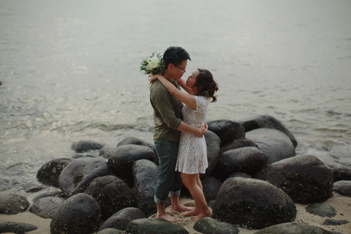 singapore-prewedding-photography-jh0064