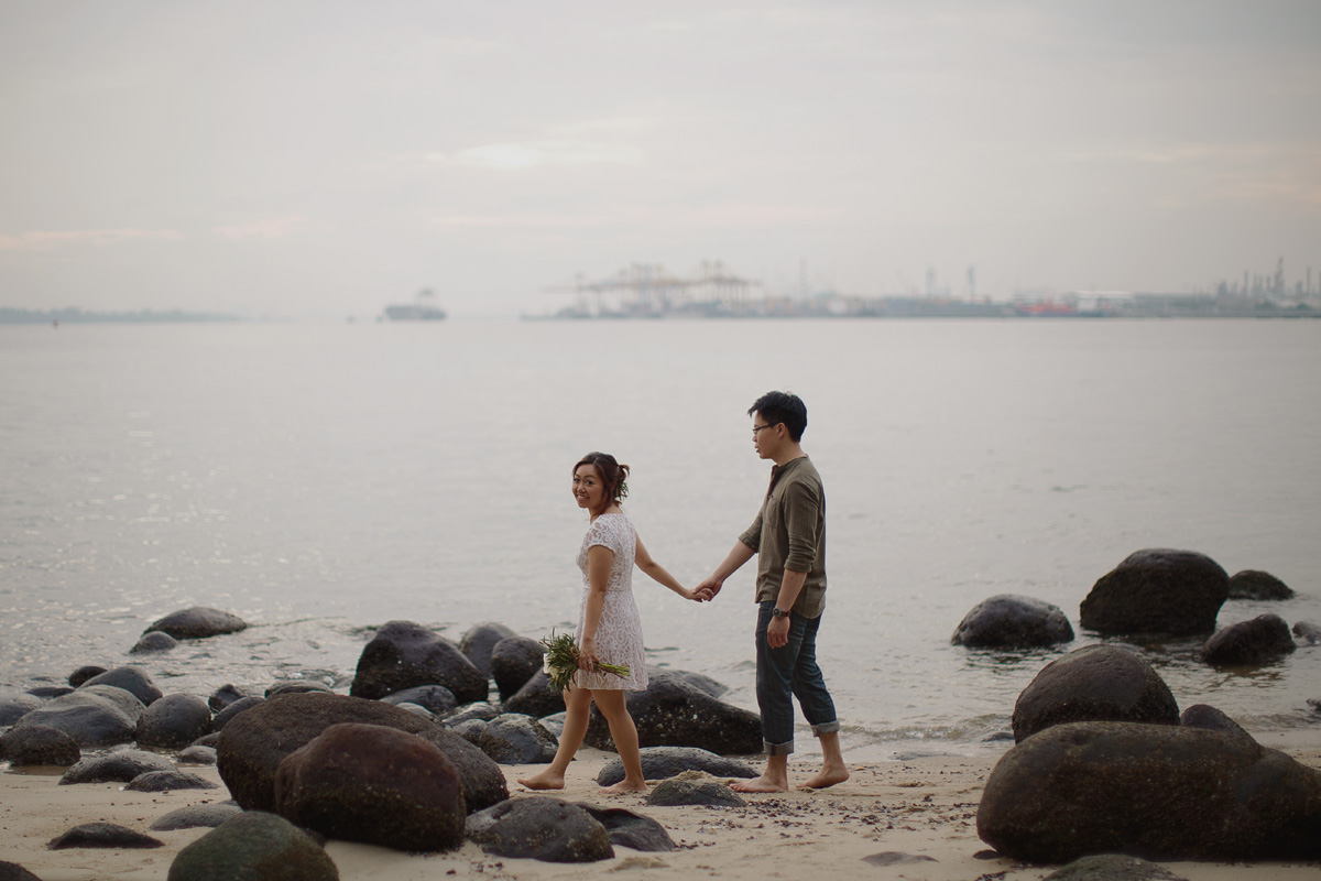 singapore-prewedding-photography-jh0066