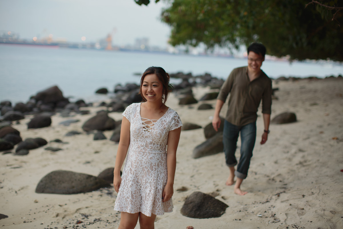 singapore-prewedding-photography-jh0068