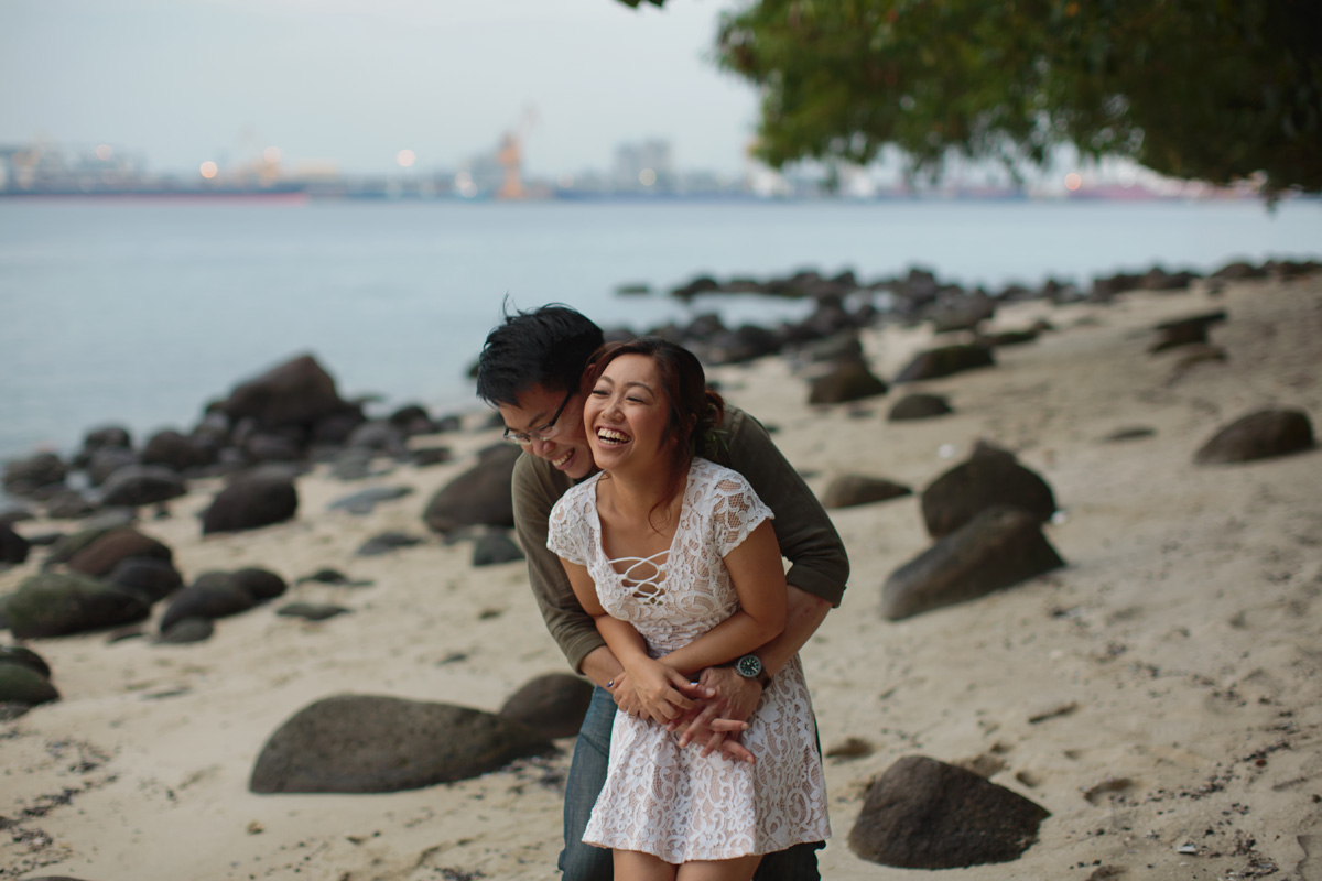 singapore-prewedding-photography-jh0069