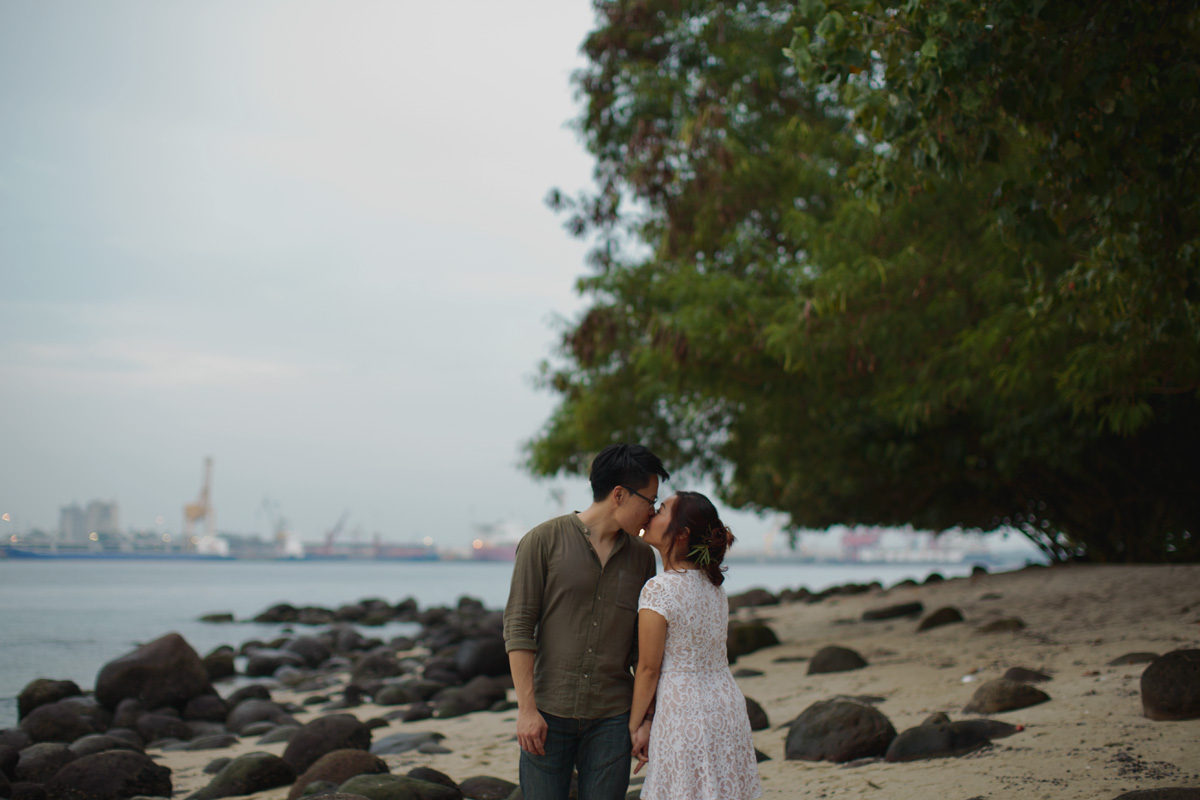 singapore-prewedding-photography-jh0070