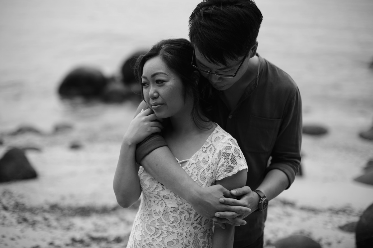 singapore-prewedding-photography-jh0071
