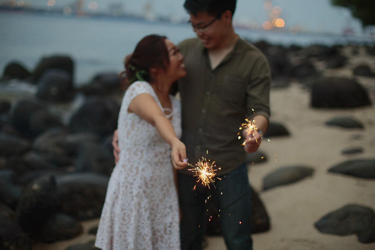 singapore-prewedding-photography-jh0073