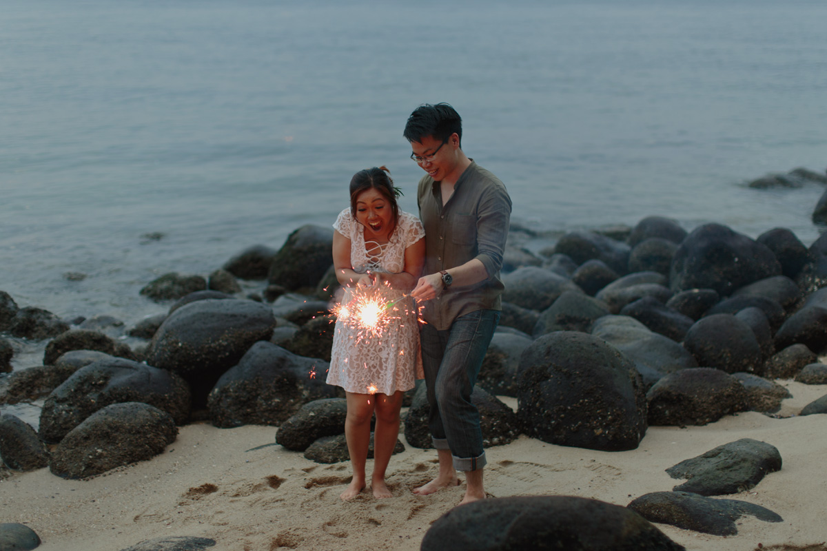 singapore-prewedding-photography-jh0075