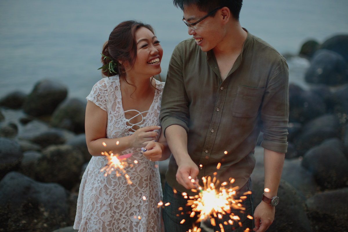 singapore-prewedding-photography-jh0076