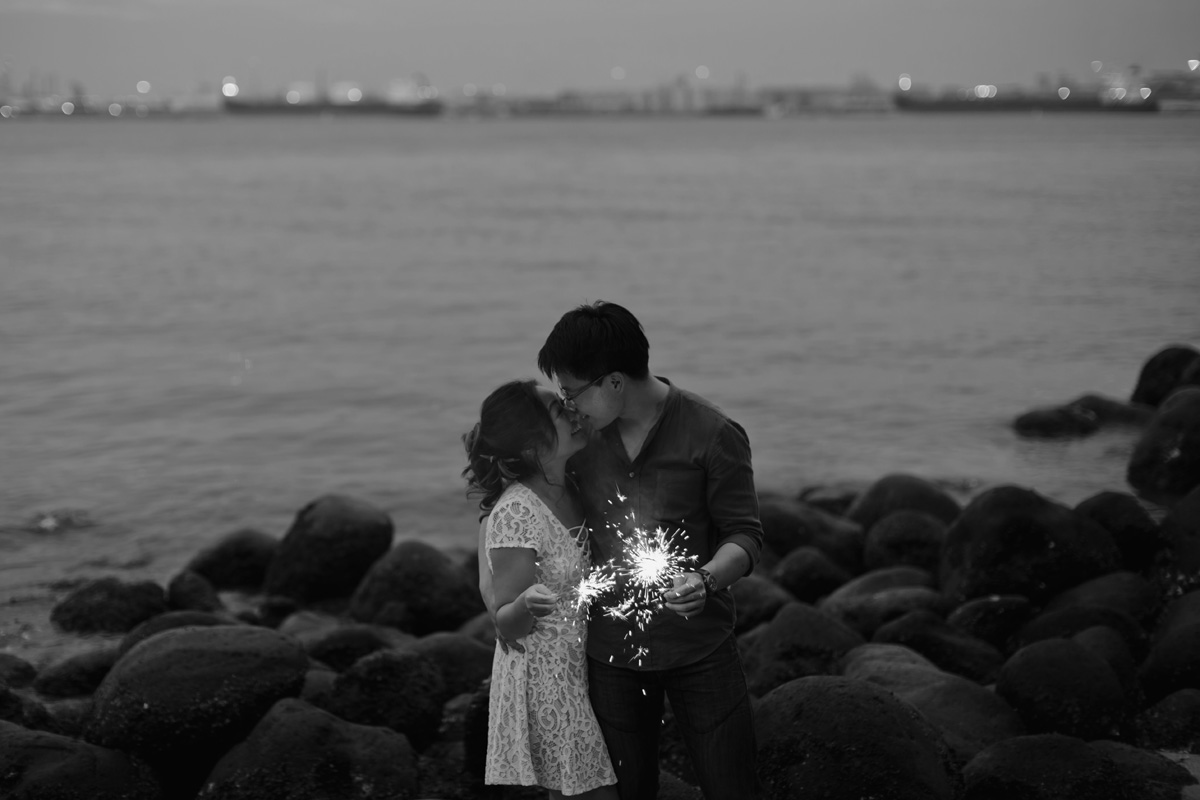 singapore-prewedding-photography-jh0078