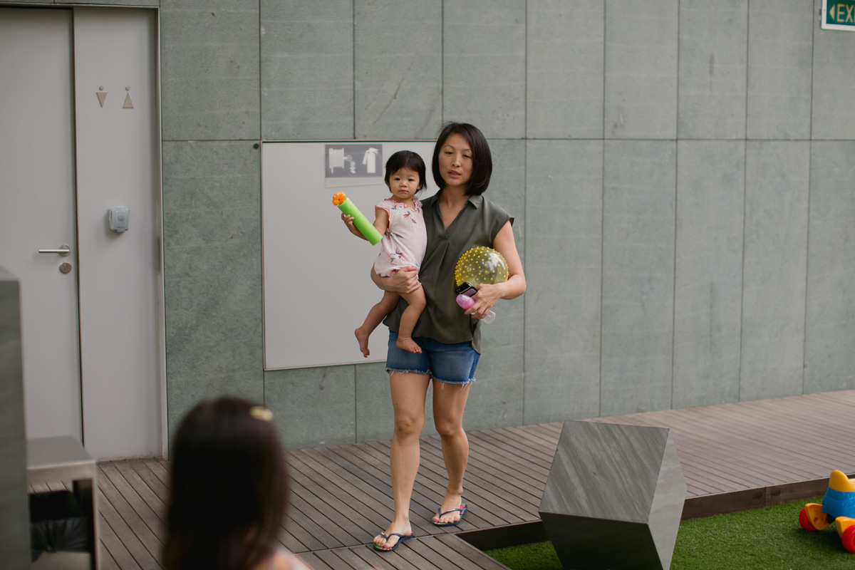 singapore-family-photography-mx0008