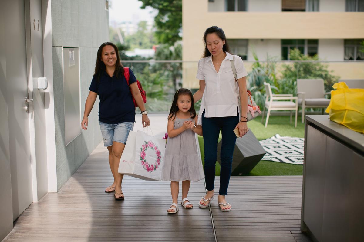 singapore-family-photography-mx0009