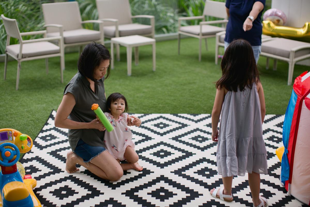 singapore-family-photography-mx0010