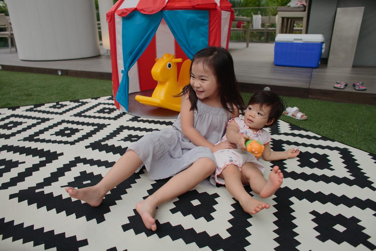 singapore-family-photography-mx0013