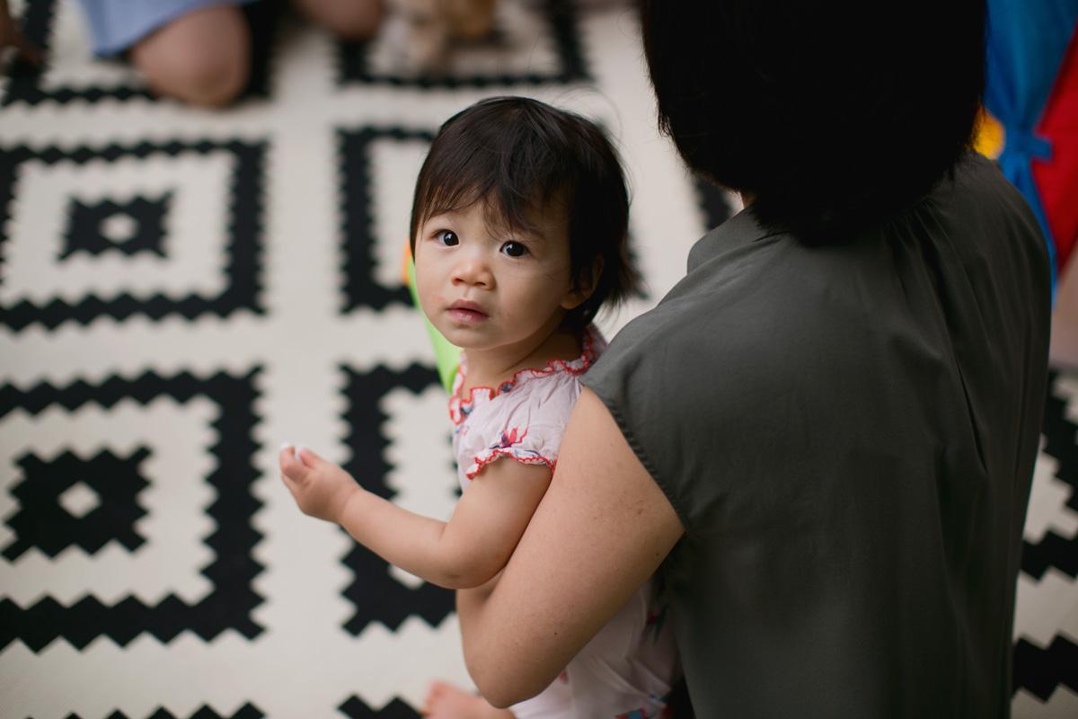 singapore-family-photography-mx0014