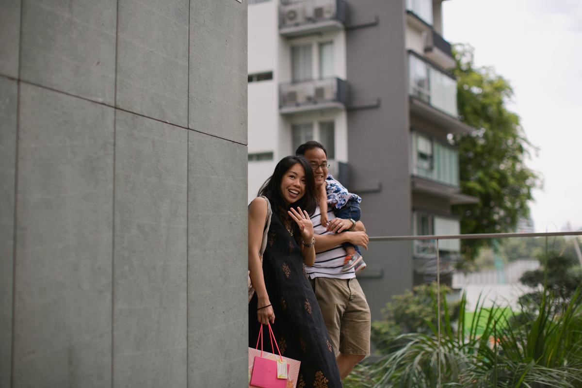 singapore-family-photography-mx0015