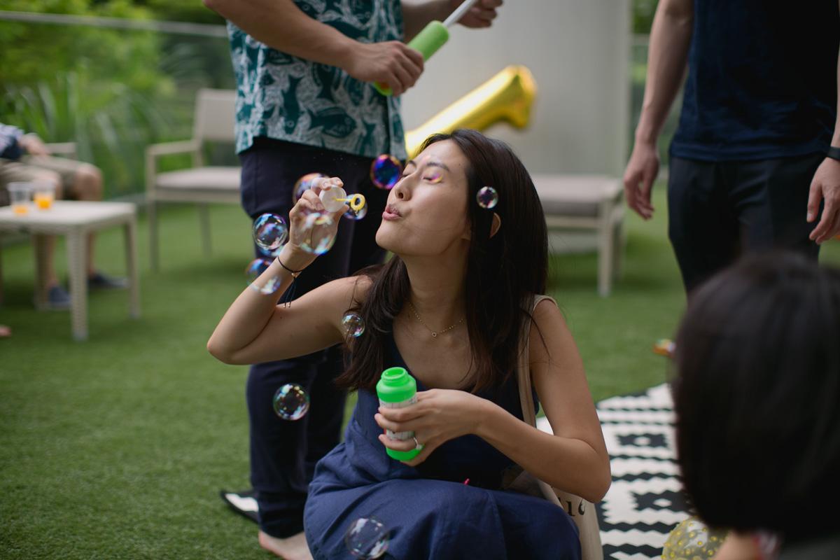 singapore-family-photography-mx0025