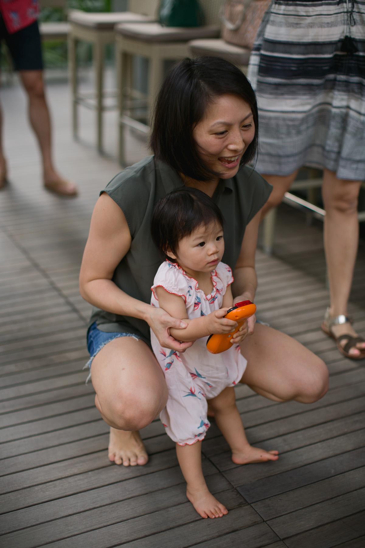 singapore-family-photography-mx0029