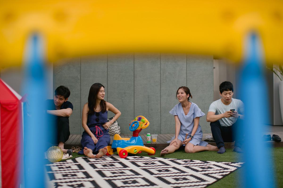 singapore-family-photography-mx0031