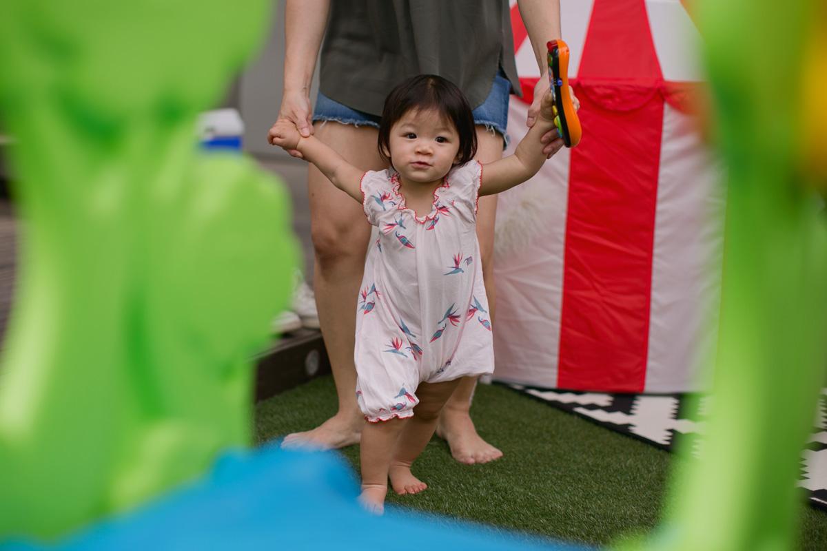 singapore-family-photography-mx0033