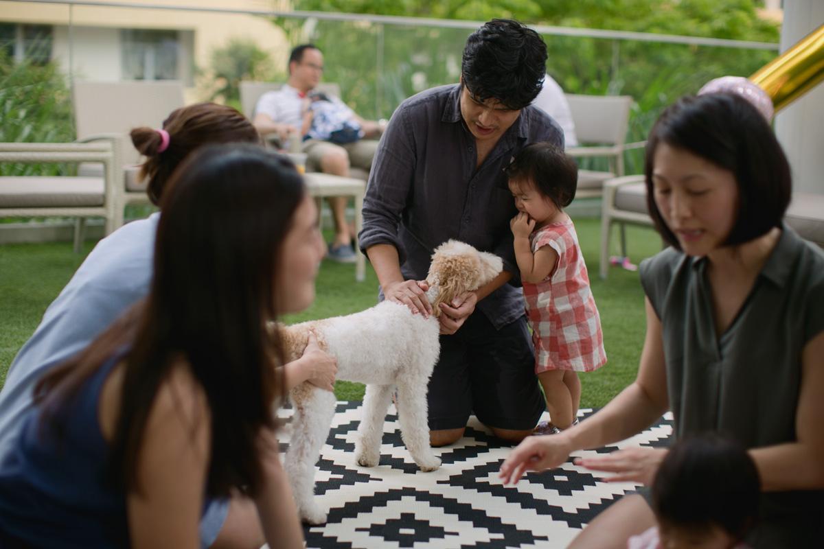 singapore-family-photography-mx0040
