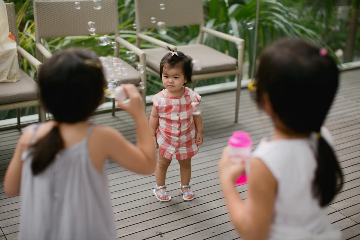 singapore-family-photography-mx0050