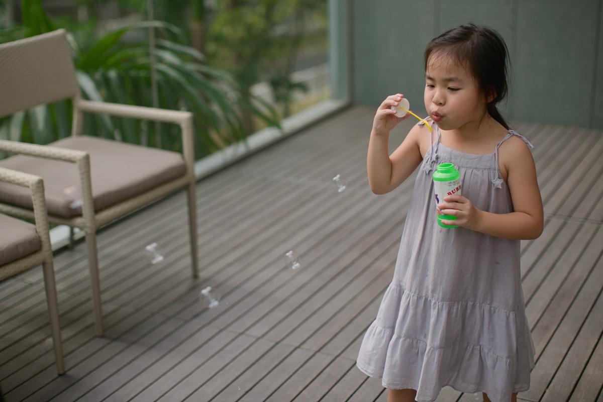 singapore-family-photography-mx0051