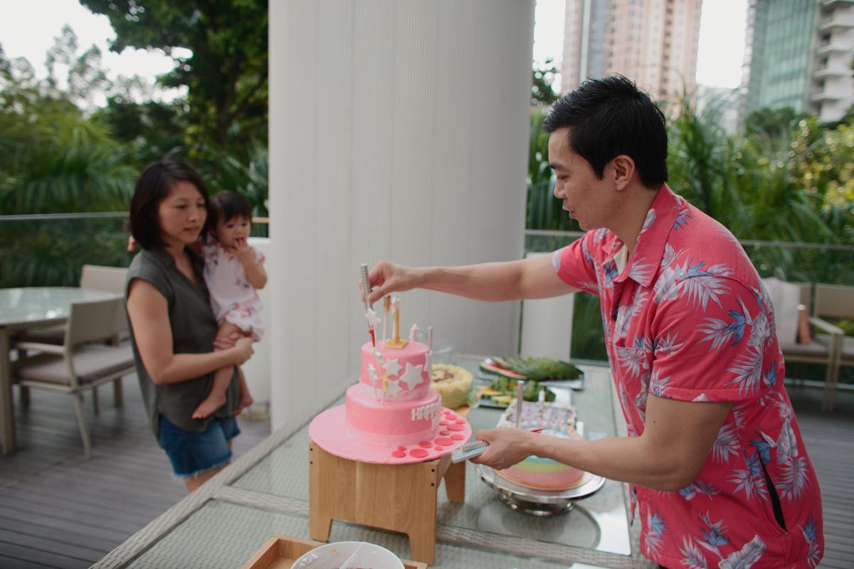 singapore-family-photography-mx0060