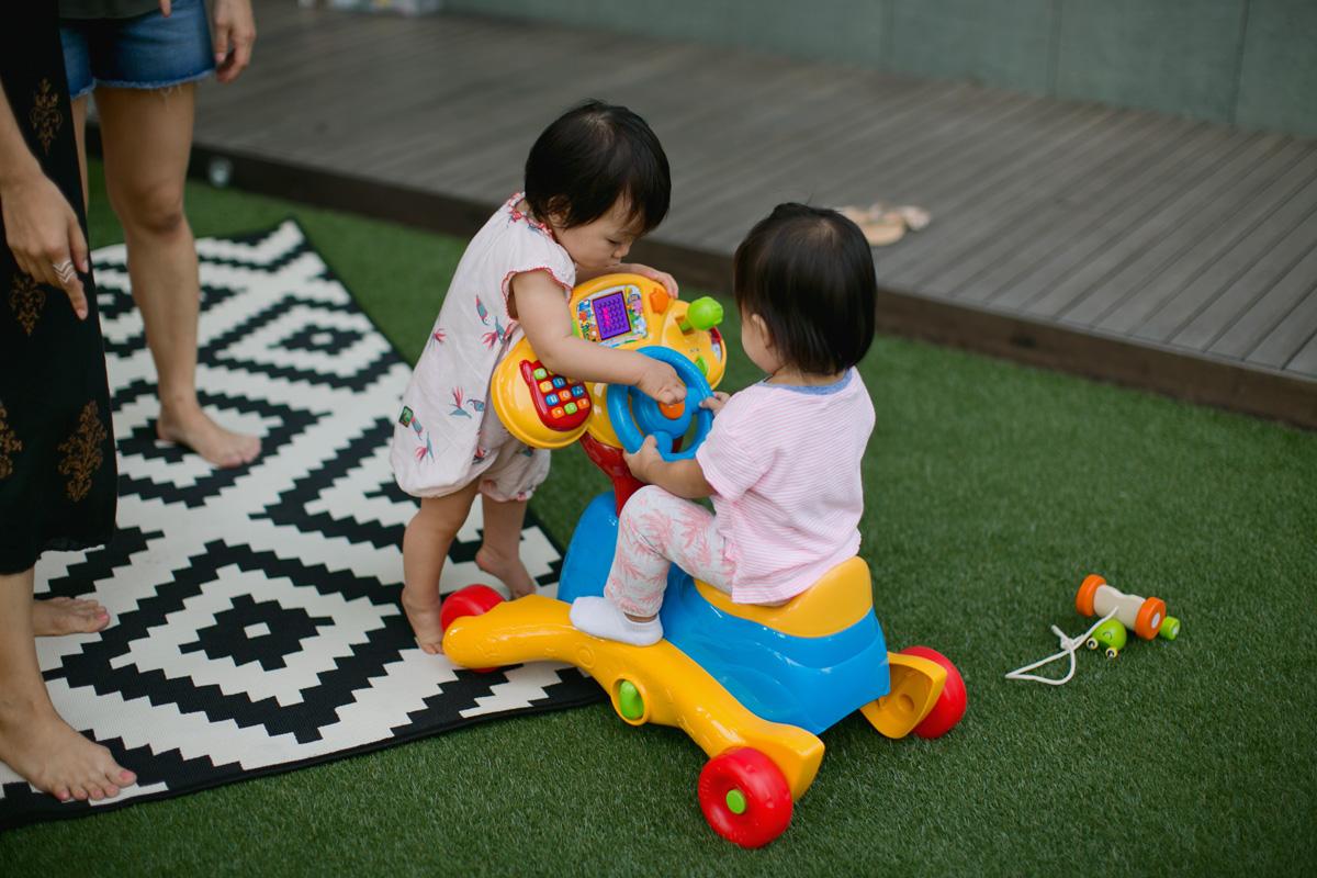 singapore-family-photography-mx0073