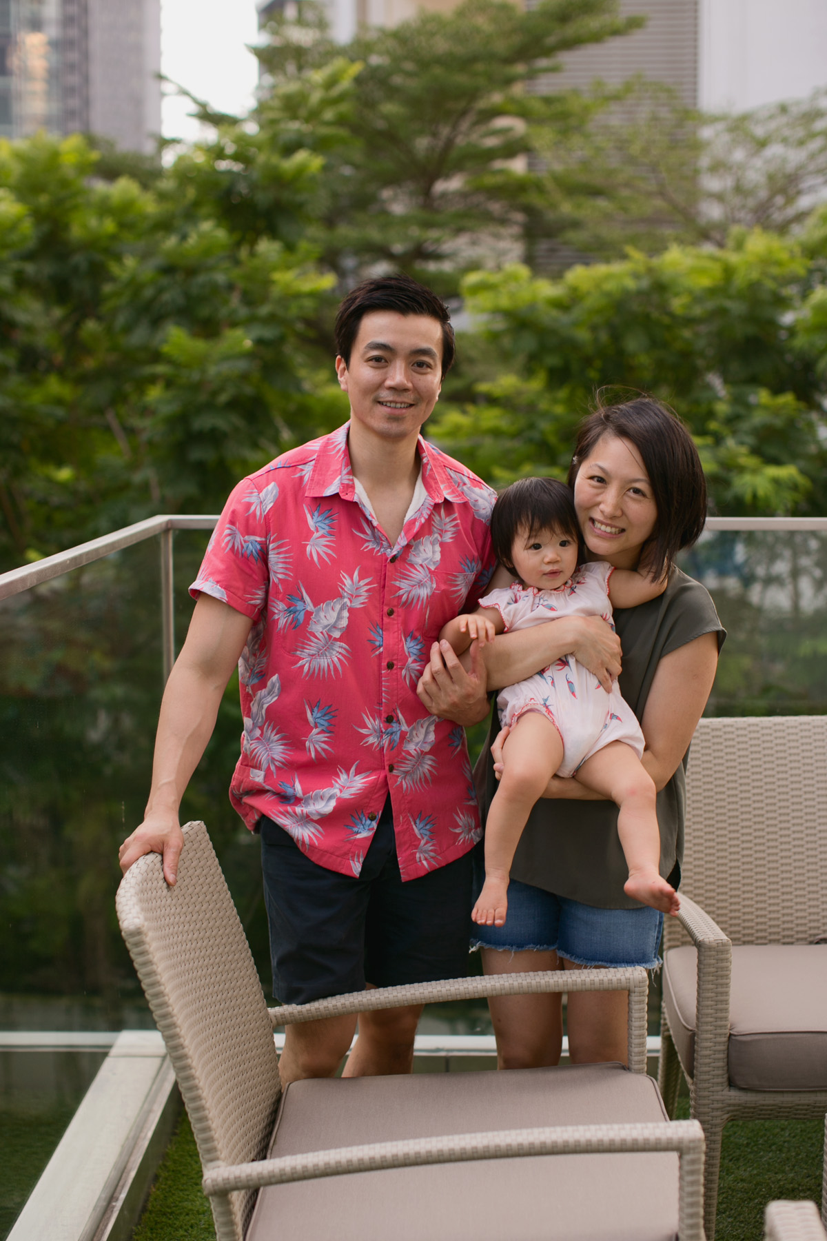 singapore-family-photography-mx0077