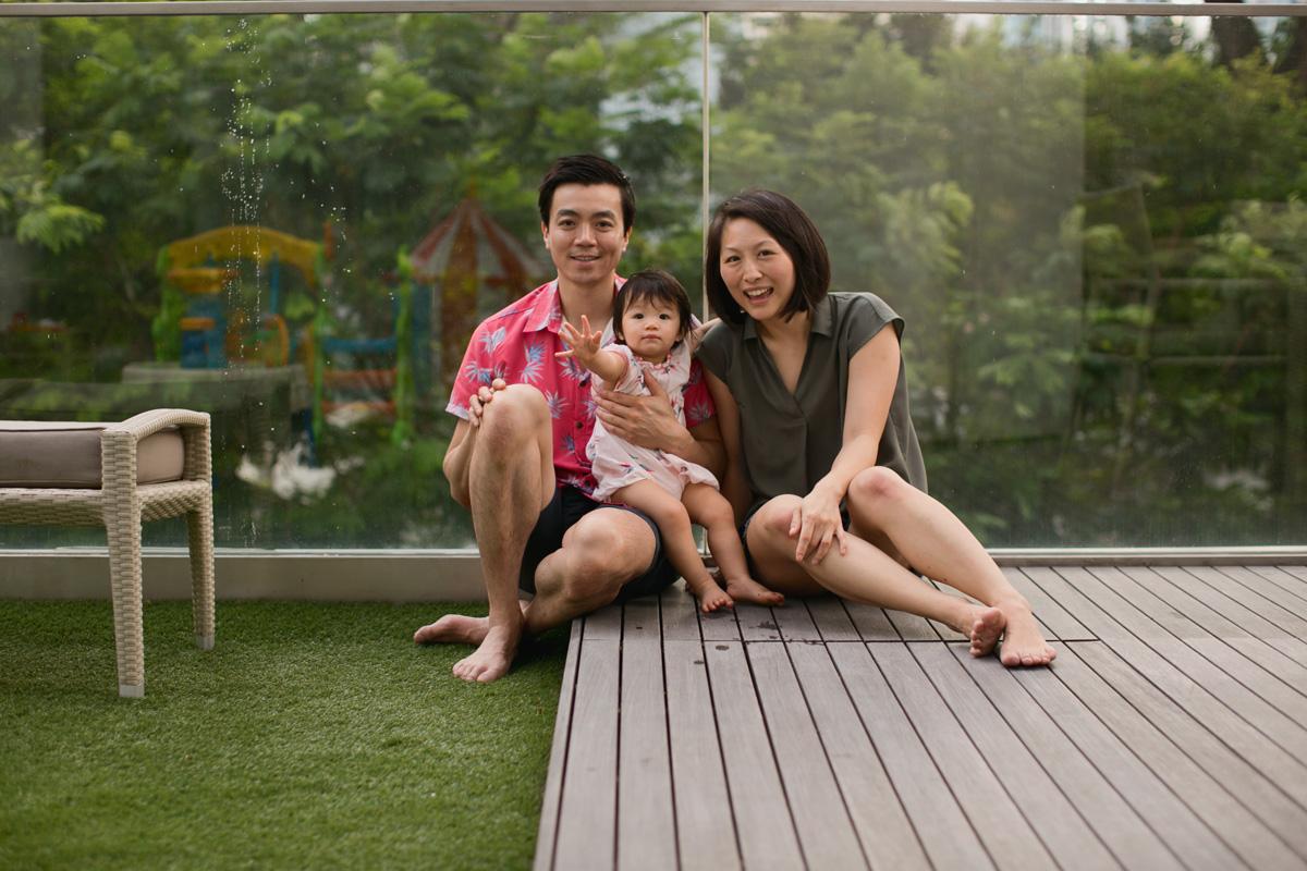 singapore-family-photography-mx0082