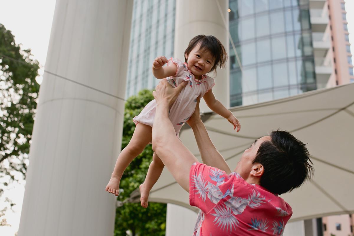 singapore-family-photography-mx0084