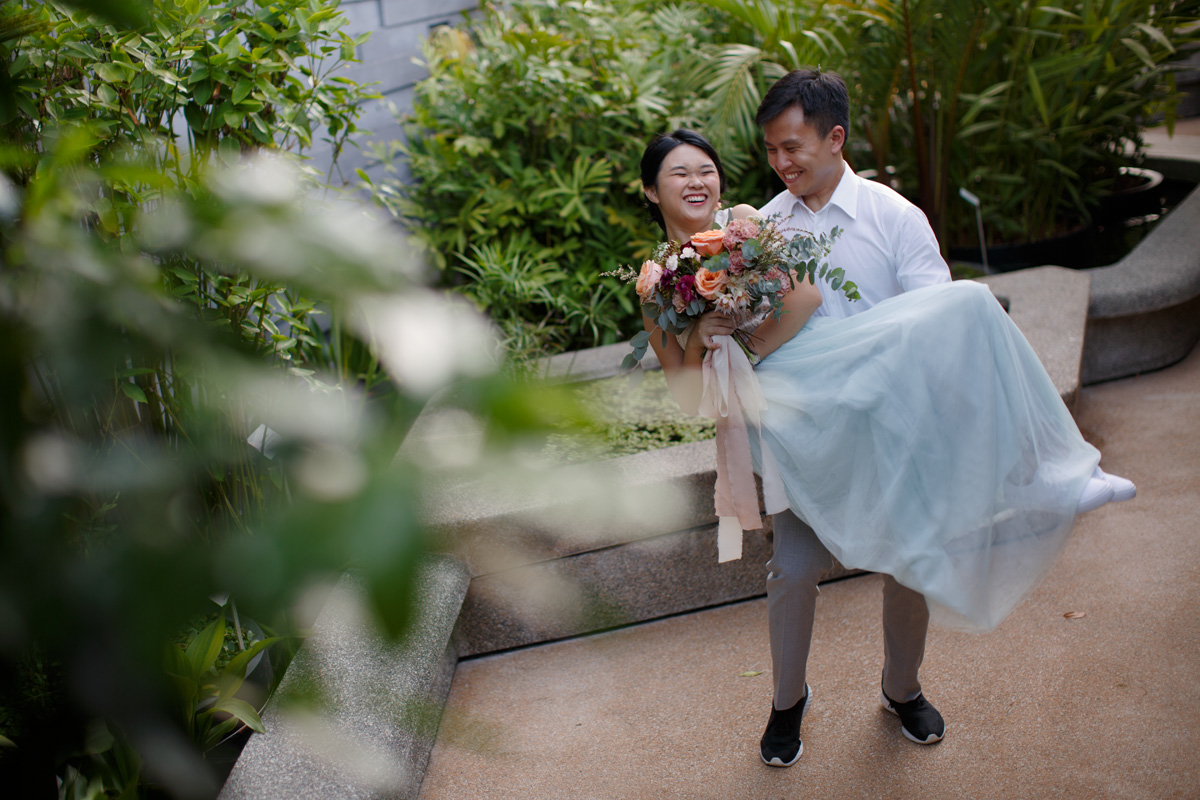 singapore-wedding-photography-hycal0035