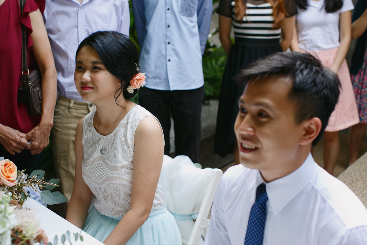 singapore-wedding-photography-hycal0059