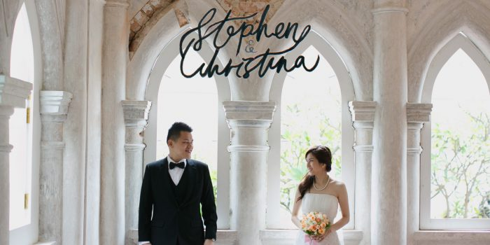 singapore-wedding-photography-sc0000