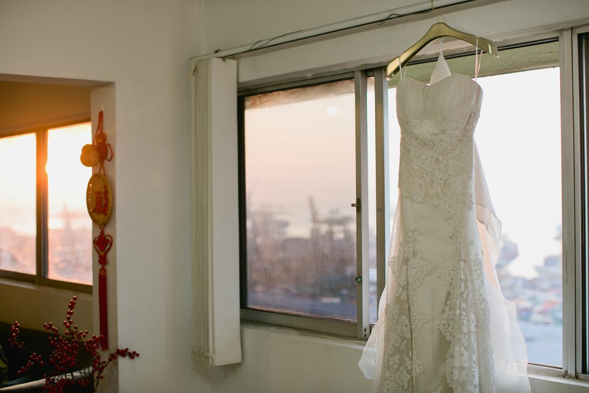 singapore-wedding-photography-sc0008