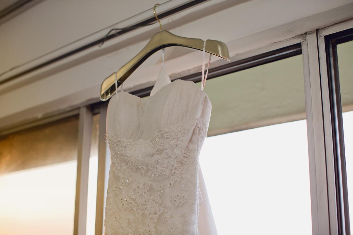 singapore-wedding-photography-sc0010