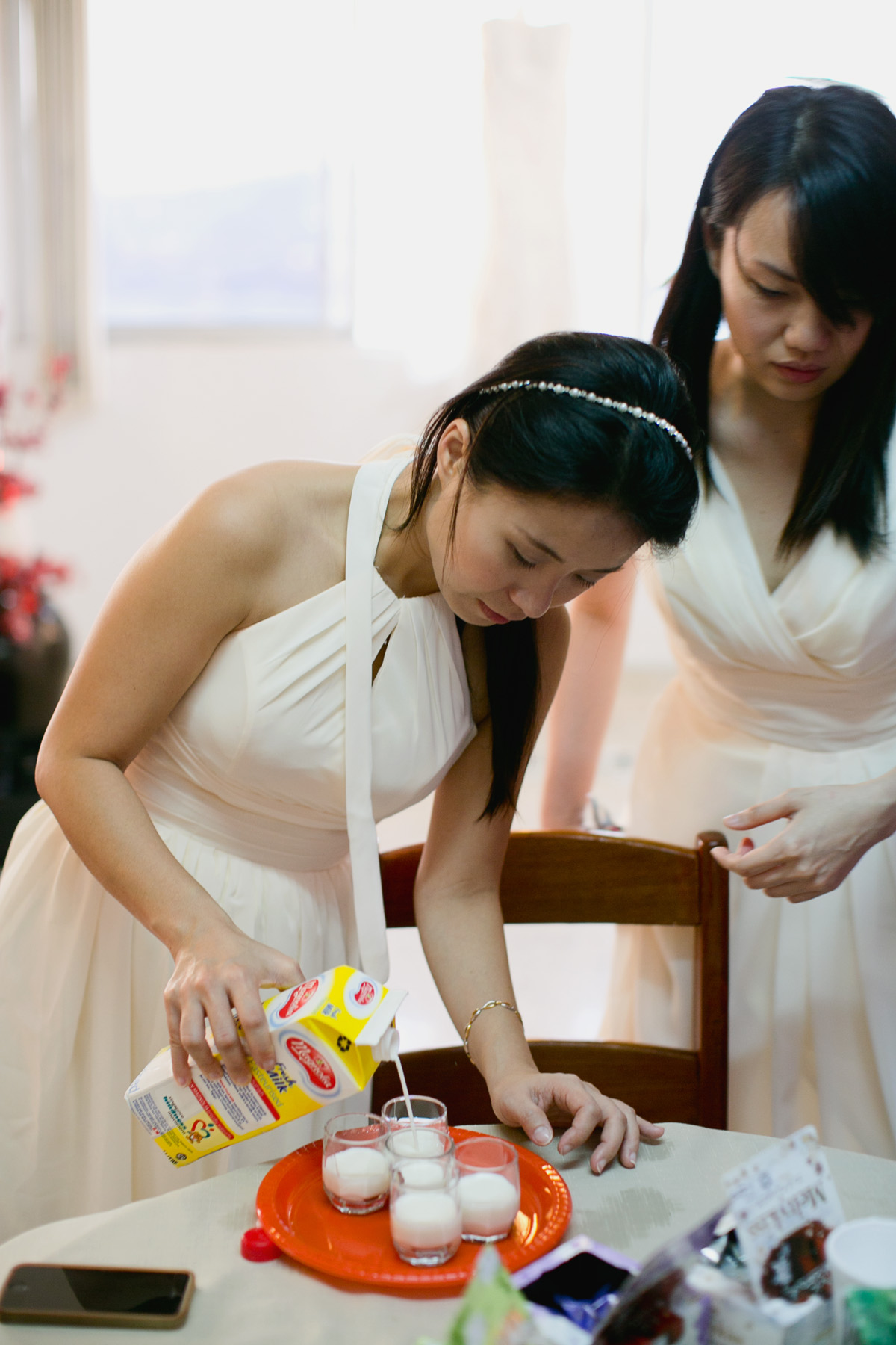 singapore-wedding-photography-sc0016