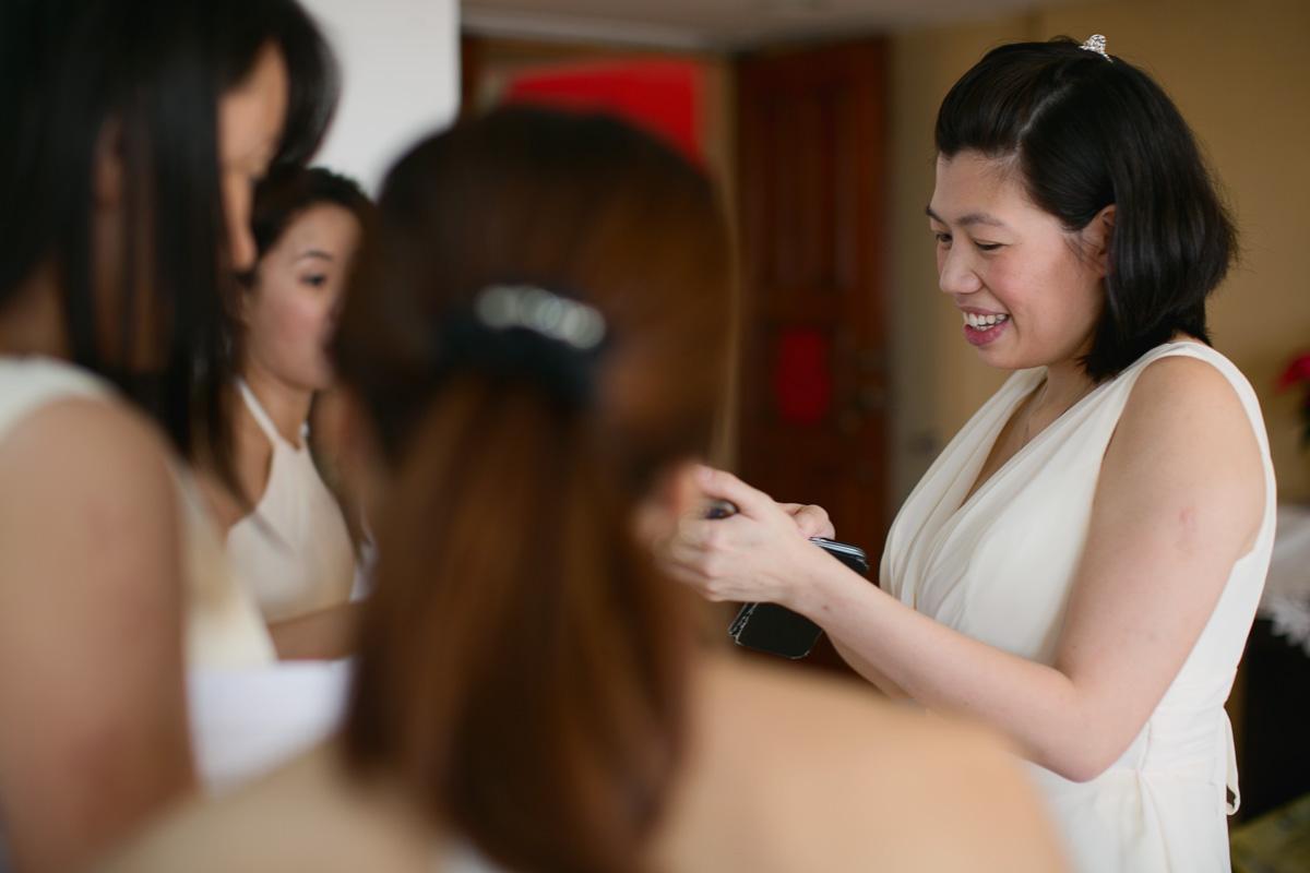singapore-wedding-photography-sc0033