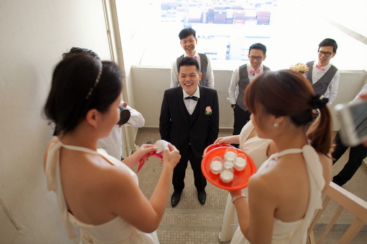singapore-wedding-photography-sc0044