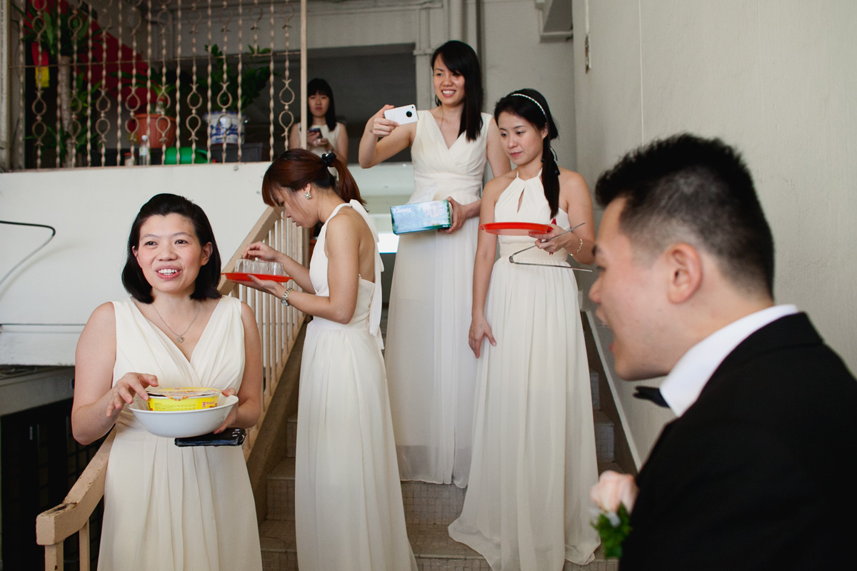 singapore-wedding-photography-sc0045