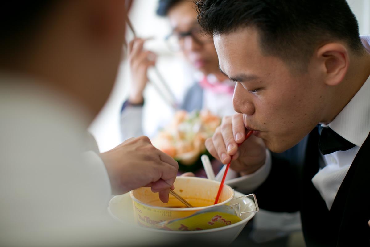 singapore-wedding-photography-sc0052