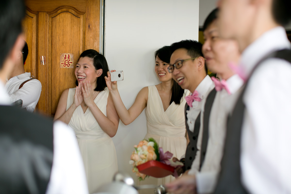 singapore-wedding-photography-sc0066