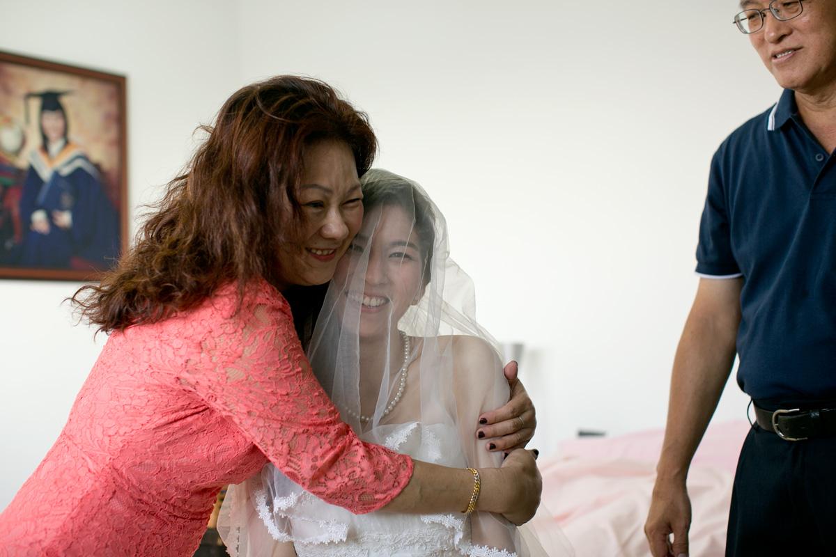 singapore-wedding-photography-sc0071