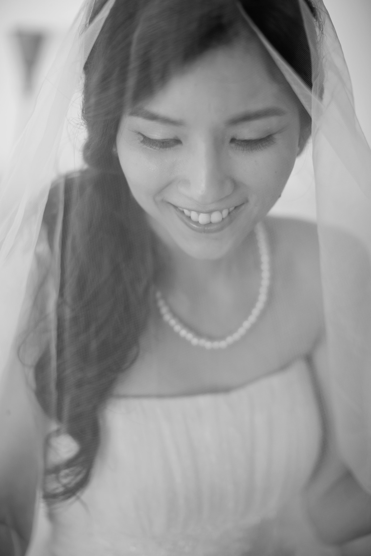 singapore-wedding-photography-sc0074
