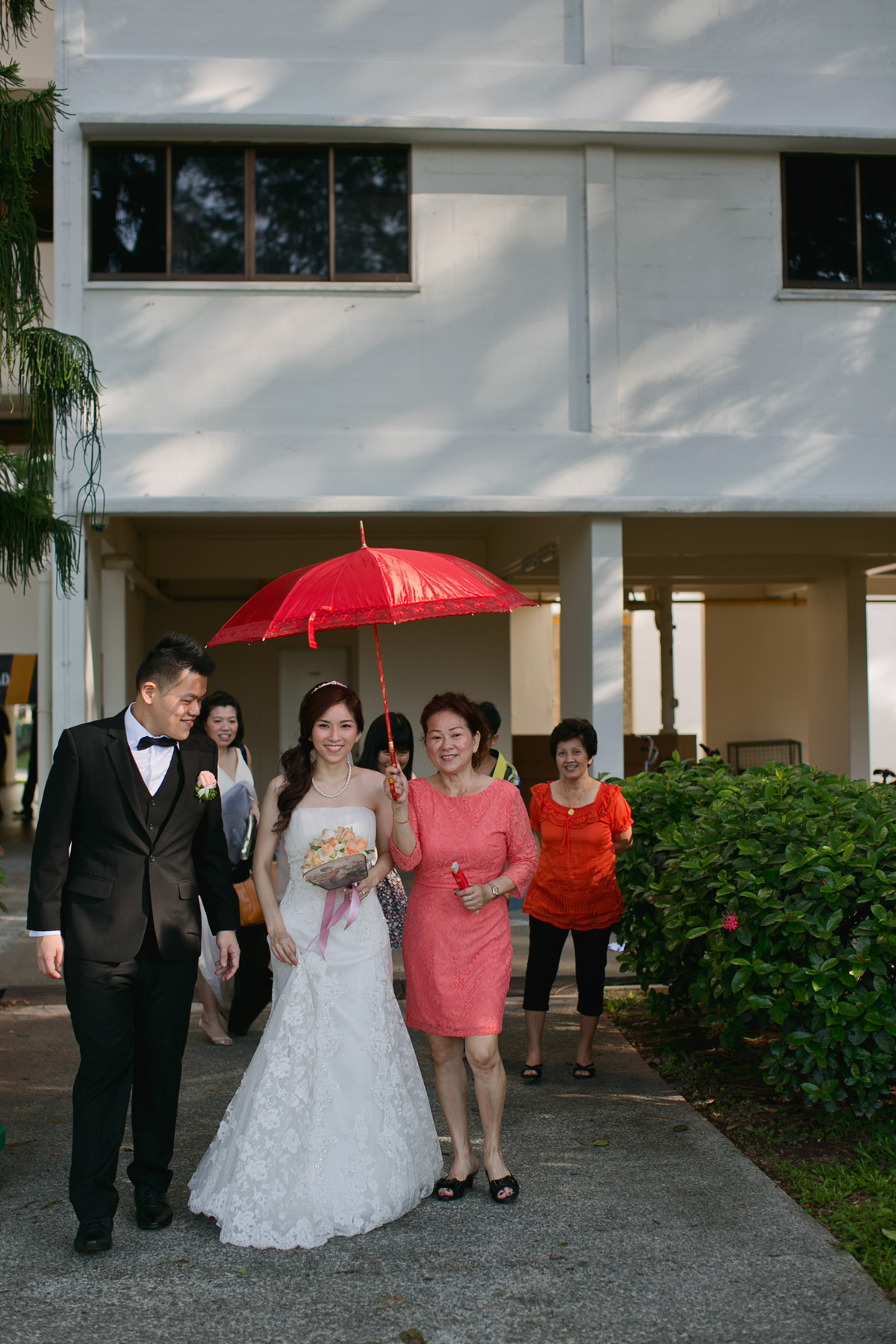 singapore-wedding-photography-sc0080